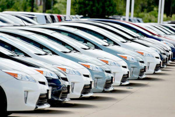 sell your auto dealership through DT Murphy LLC
